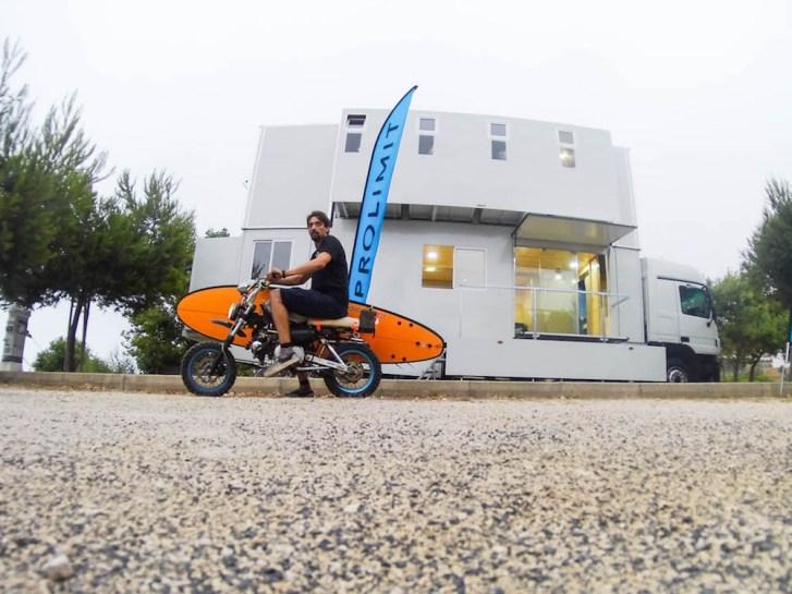 truck-surf-hotel-10