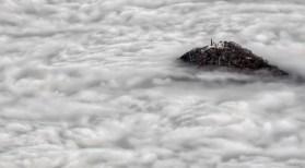 san zeno nebbia