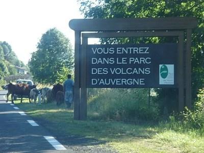 Entrée_parc_des_volcans_d'Auvergne