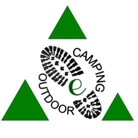 Campingeoutdoor 2