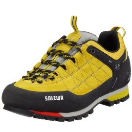Salewa Ms-MTN Trainer