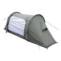 Tenda da campeggio economica Arber