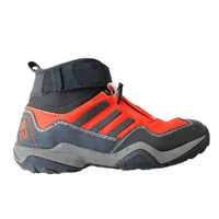 New: le scarpe da canyoning!
