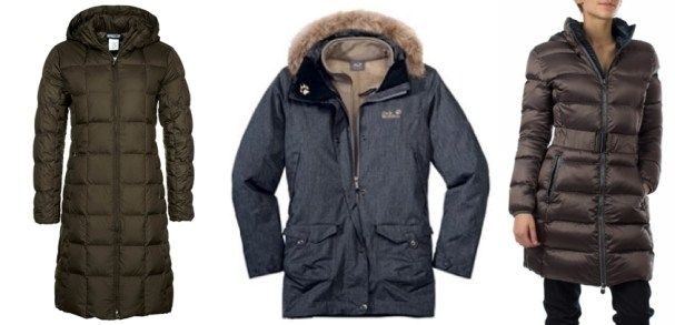 Patagonia down. ouho Jack Wolfskin Wave Hill, su Amazon,yvuyv Colmar giavva V DUV werwe