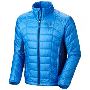 Mountain Hard Wear Zonic Hyper