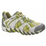 Merrell Waterpro Maipo scarpe da donna