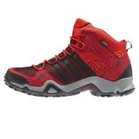 Adidas AX 2.0 Mid GTX