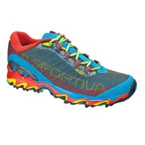 Scarpe da trail Running La Sportiva Wildcat 3