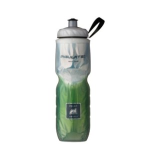 Polar Bottle 24 oz bottiglia borraccia isolata