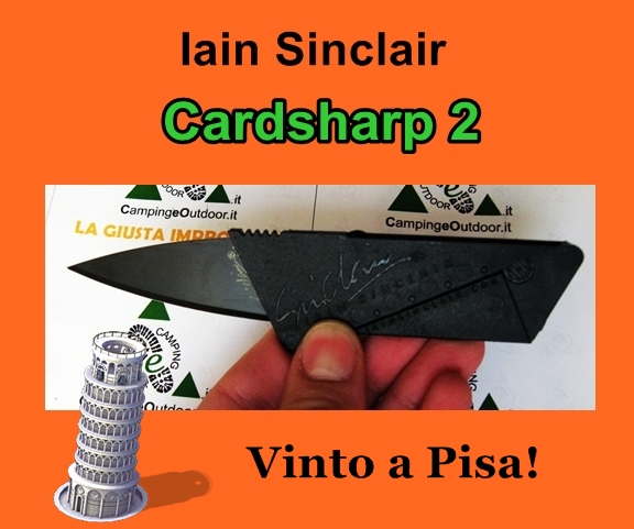 Iain-Sinclair-Cardsharp-2 vincitore