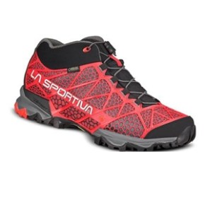 Scarpe hiking La Sportiva Synthesis Surroung GoreTex gtx