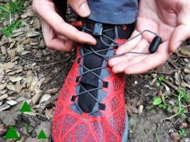 Scarpe impermeabili La Sportiva Synthesis Gore-Tex Surround