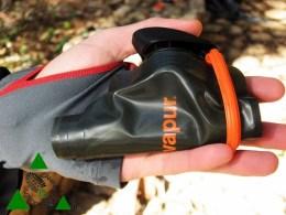 Vapur Eclipse Anti Bottiglia Pieghevole (3)