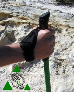 Bastoncini da trekking Online