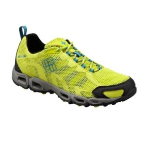 Scarpe trail running Columbia Ventastic