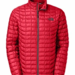 Piumino The North Face Thermoball