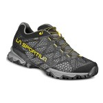 Scarpe da hiking La Sportiva Premier GTX Surround