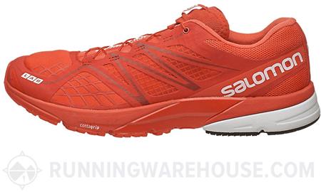 Scarpe trail running Salomon S-Lab X-series