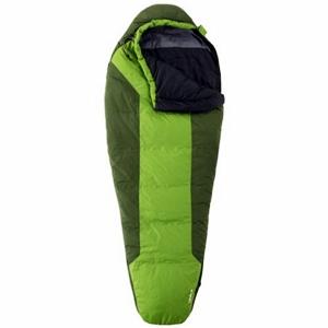 Sacco a Pelo impermeabile Mountain hardwear Lamina 35