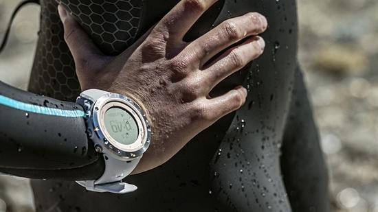 Scegliere il migliore orologio gps