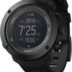 Orologio GPS suunto ambit 3 vertical