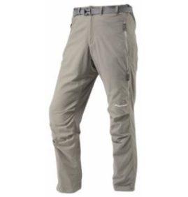 5686_0_pantaloni-leggeri-trekking-montane-terra-pack_333x350-ed