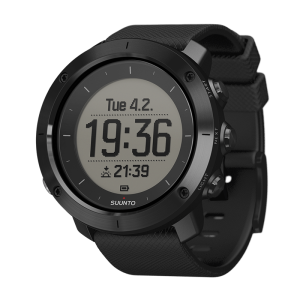 ss022291000_suunto_traverse_sapphire_black_perspective_view_clock_ui_metric_positive