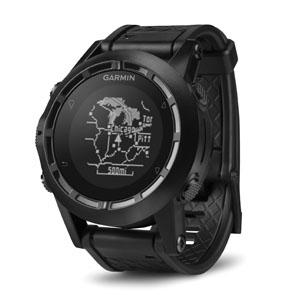Orologio GPS Garmin Tactix