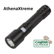 Torcia Outdoor AtenaXtreme