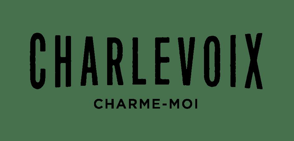 Logo_CharlevoixCharme-moi