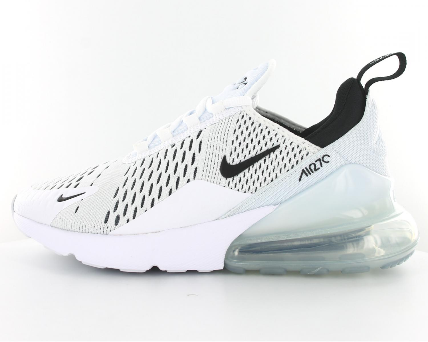 want to buy nike 270 junior cdiscount up to 74 off
