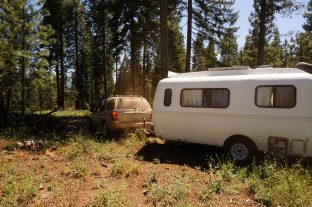 Boondocking2
