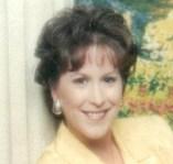 Stephanie McHugh
