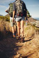 Poisonous Plants - beware when hiking