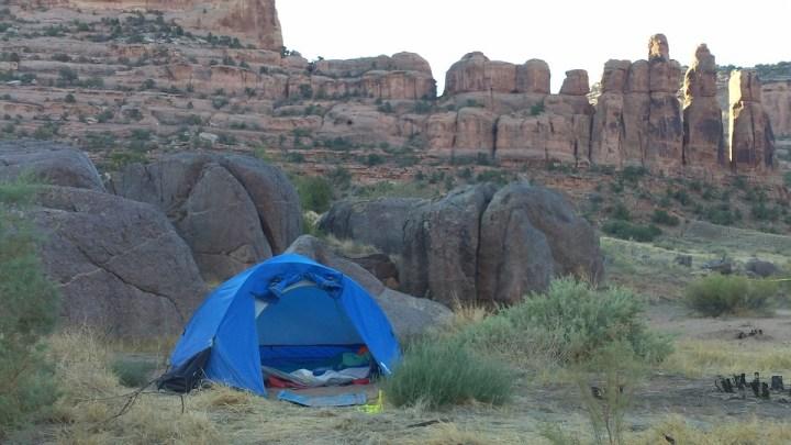 longer camping 3