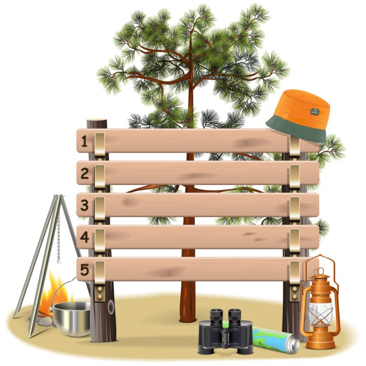 group games 1