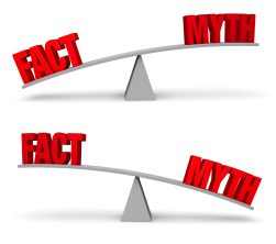 group games 3