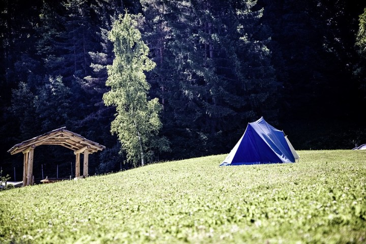 less developed areas 5