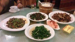 Zhangjiajie 4