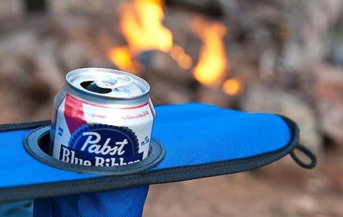Camping Drinks 1