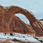 10 Best Winter Hiking Trails in Southern Utah 1