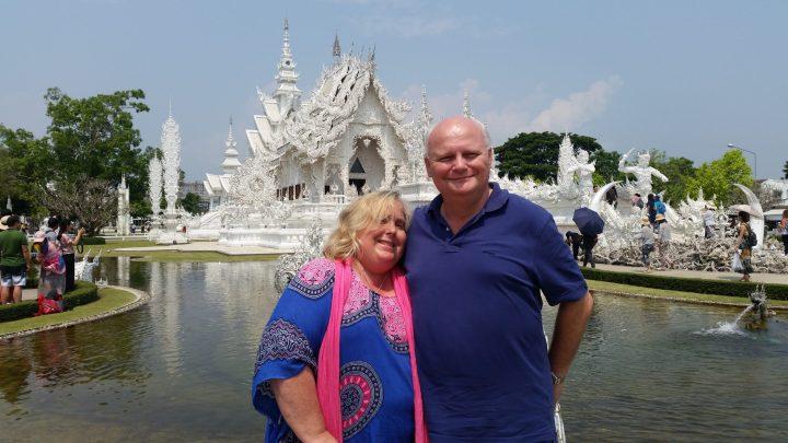 Northern Thailand 34