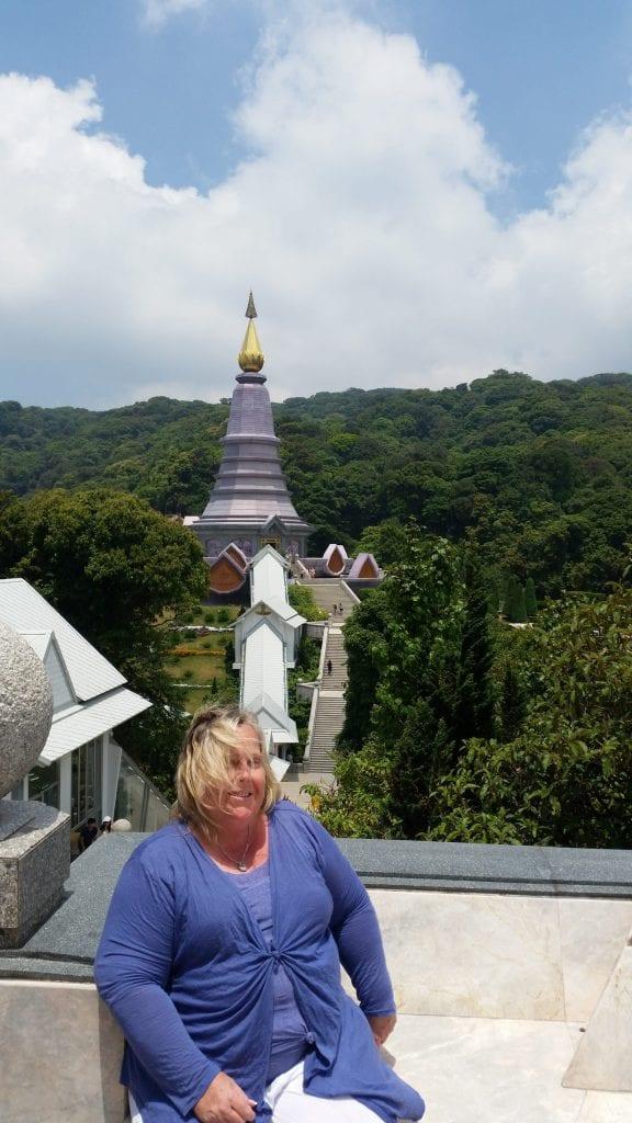 Northern Thailand 10