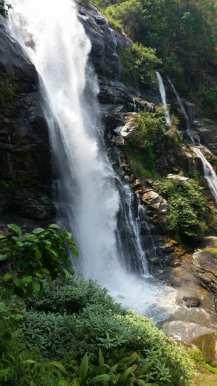 Northern Thailand 17