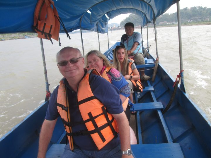 Northern Thailand 4