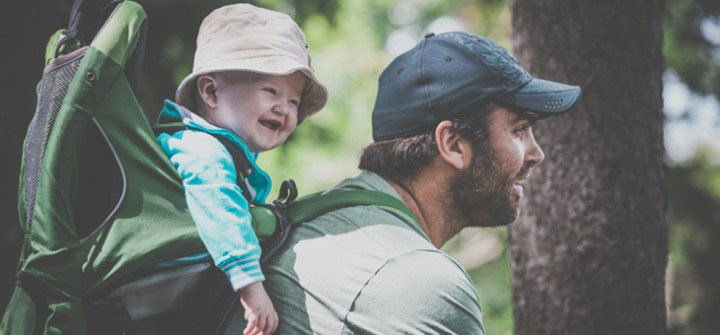 hike-it-baby-3
