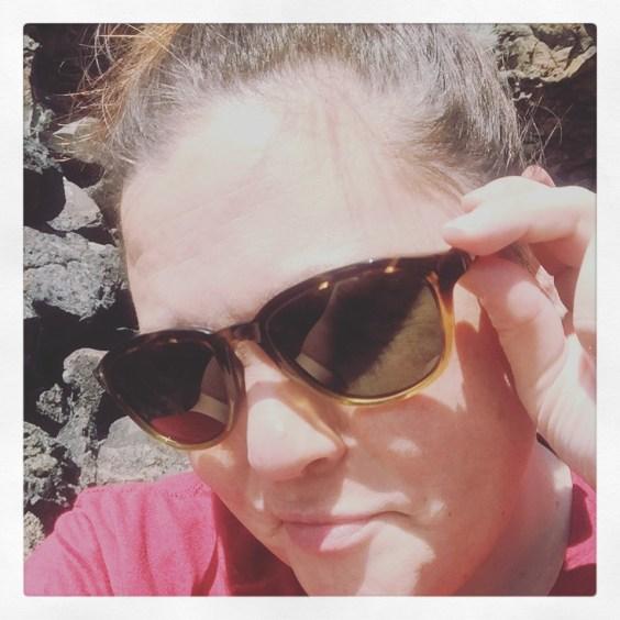 Sunski Glasses 4