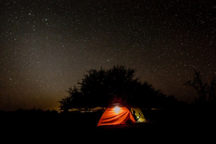 Benefits of Camping That Shouldn't Be Overlooked 7