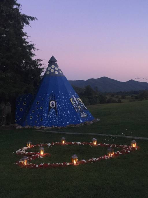 Camping for Women Blog | Camping for Women - Part 4