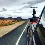 Making a Road Trip a Success
